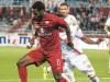Trapani, la ripartenza passa anche dai gol del «redivivo» Nzola