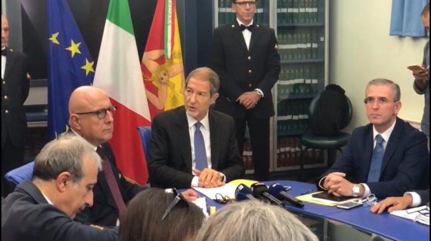 ars, collegato, Sicilia, Politica