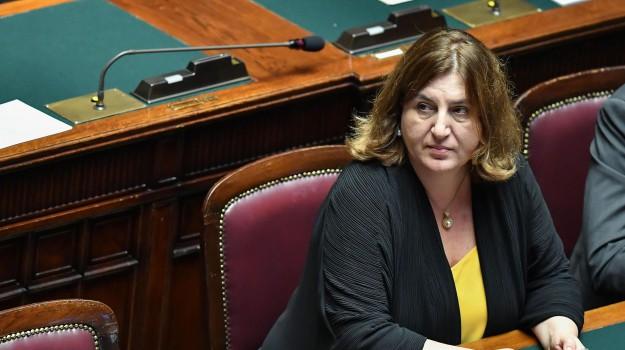 governo, quota 100, reddito di cittadinanza, Nunzia Catalfo, Sicilia, Politica