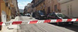 Giallo a Terrasini, anziano imprenditore trovato morto nella sua casa