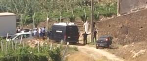 Omicidio a Canicattì: confessa il pensionato fermato