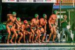 Euro Cup, l'Ortigia Siracusa passa il turno