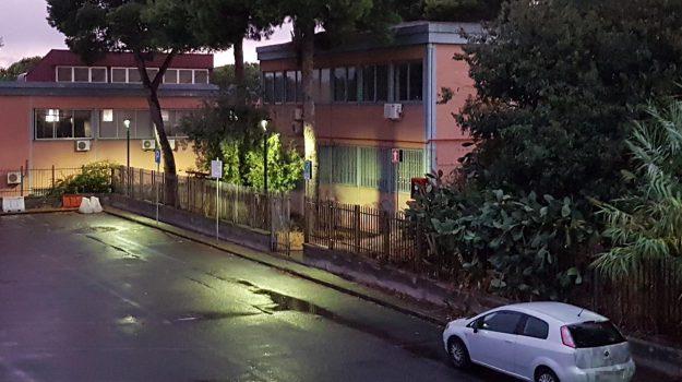 auto, minori, Catania, Cronaca
