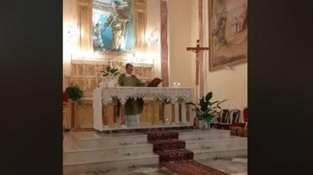canicattì, Chiesa, religione, Agrigento, Società