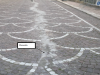 Dissesto idrogeologico a Pettineo, pubblicato bando per due interventi: foto