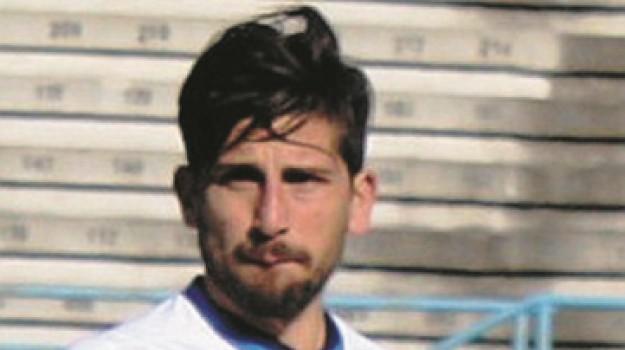 marsala, Trapani, Calcio
