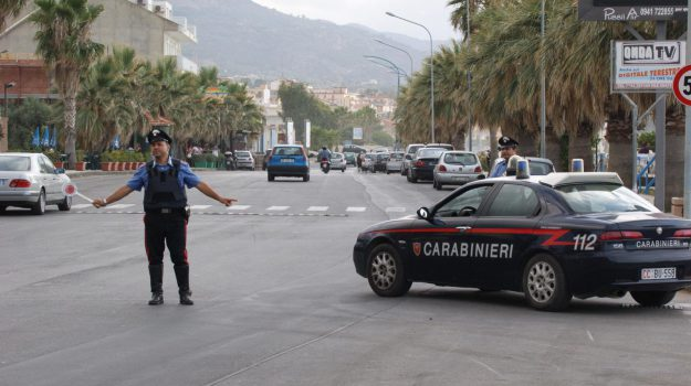 bancarotta, Messina, Cronaca