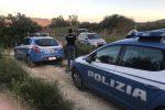 Detenzione abusiva di munizioni, denunciato 34enne a Caltanissetta