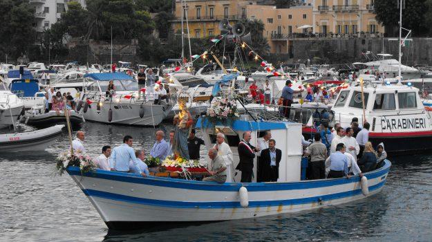 religione, Catania, Cultura