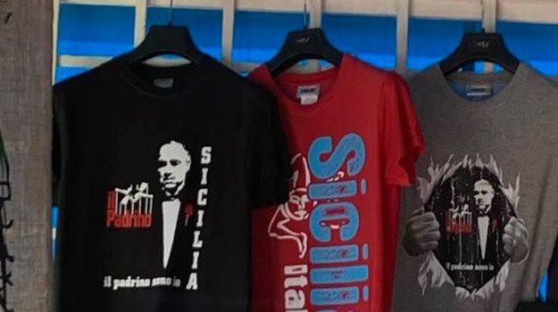 mafia, Ragusa, Politica