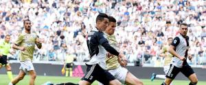 """Ronaldo non torna a Torino, è a Madeira con la famiglia: """"Alla scoperta della mia isola"""""""