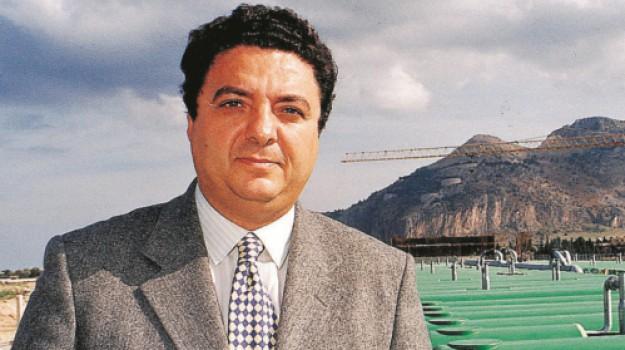 corruzione, regione, Paolo Arata, Vito Nicastri, Trapani, Economia