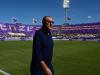 Una brutta Juventus fermata dalla Fiorentina: finisce 0-0