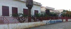Manca il personale: a Ustica le scuole ancora chiuse