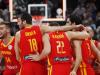 Mondiali, trionfo della Spagna: Argentina battuta in finale