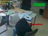 Arresti Anas a Catania, quei 3mila euro gettati dal finestrino dell'auto