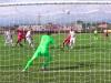 Ancora una disfatta per il Trapani, il Cittadella vince 2-0