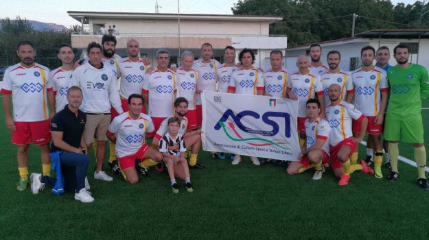 Calcio, coppa italia, Palermo, Calcio
