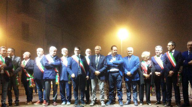 borghi più belli d'italia, TROINA, Fabio Venezia, Giuseppe Simone, Livio Scattolini, Salvatore Bartolotta, Umberto Foti, Enna, Cultura