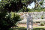 Catania, cittadini ripuliscono Villa Bellini per i loro quattro zampe