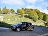 Rally di Como, in gara i campioni Grande Fratello motori