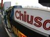 Sciopero dei benzinai il 6 e 7 novembre prossimi