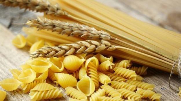 cibo, Sicilia, Economia
