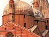 Nuova luce per SantAntonio a Padova
