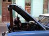 Cuba pensa a veicoli elettrici per rinnovo parco circolante