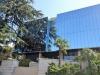 Il palazzo di vetro di Polifarma Spa