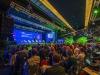 Un momento dellevento Innoveit 2019, a Budapest (fonte: EIT)