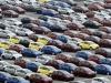 Auto usate, mercato +3,2% a settembre, spinge ancora diesel