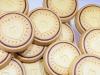 Ferrero: fatturato a 11,4 mld grazie a Germania, Francia e Usa
