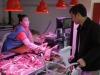 In Cina settore della ristorazione cresce nel 2019