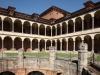 LUniversità degli Studi di Milano (fonte: Università degli Stidi di Milano)