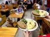 Italiani sempre più attenti a qualità pasto fuori casa