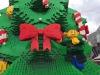 Al Castello Gamba arrivano i Lego