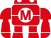 Al via Maker Faire, AI sposa la robotica