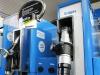 Metano riscoperto in Germania come valida alternativa a EV