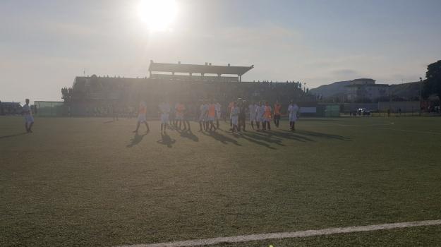 risultati, serie D, Sicilia, Calcio
