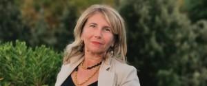 La preside Antonella Cancila