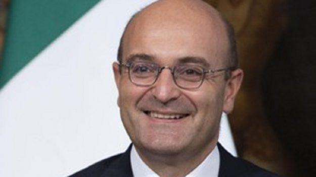 congedi, voucher, Sicilia, Economia