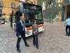 Tecnologia per le strade di Agrigento, è arrivato il bus ibrido