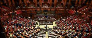 Decreto fiscale, ok dalla Camera: ecco tutte le novità punto per punto