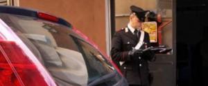 Furto di gasolio a Priolo Gargallo, 7 indagati per associazione a delinquere