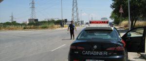 Estorsioni, così la mafia imponeva il pizzo a due imprenditori catanesi: 3 arresti