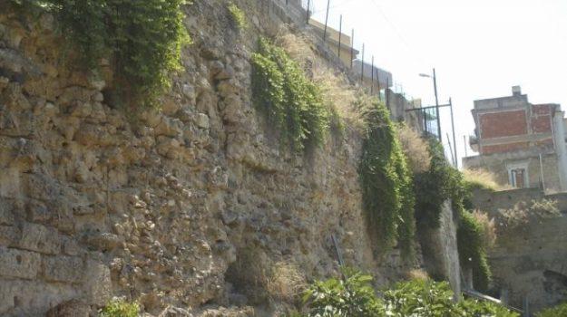 Carlentini, dissesto idrogeologico, Siracusa, Economia