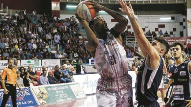 basket, Trapani, Sport