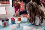 """Sport e arte a Vittoria per i bimbi disabili: torna il progetto """"Facciamo Meta"""""""