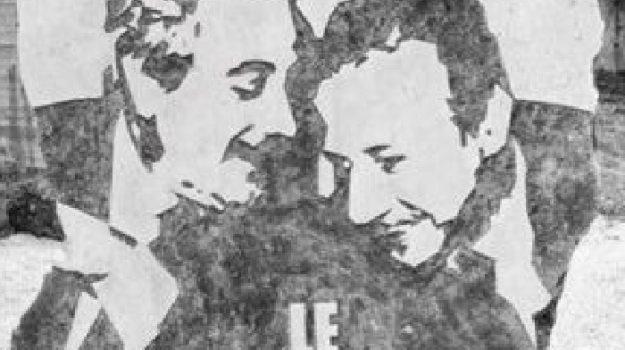 mafia, pescara, Giovanni Falcone, Paolo Borsellino, Sicilia, Cronaca